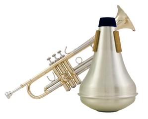 Trompet & Cornet