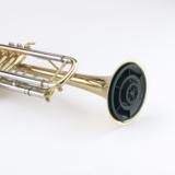 Trompet-standaard K&M 152/1_