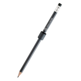 Potlood-houder (magneet) en potlood K&M 16099_