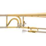 Willson 411 TAW Trombone - B-Stock_