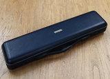 Dwarsfluit Yamaha YFL-211 (gereviseerd)_