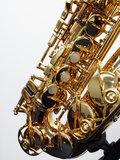 Altsaxofoon Jupiter 769-767_