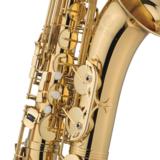 Jupiter JTS 700 Q Tenorsaxofoon - B-Stock_