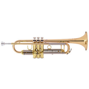 Jupiter JTR 1104 RL Trompet