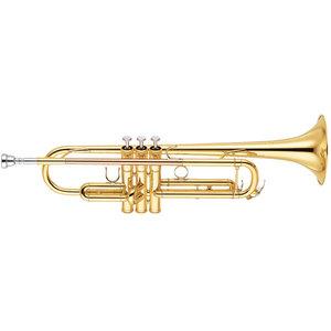 Yamaha YTR 6335 Trompet