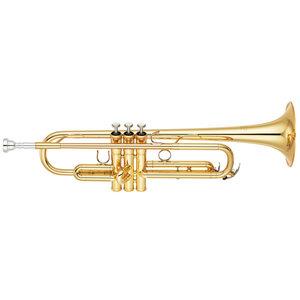 Yamaha YTR 6310 Z Trompet