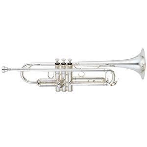 Yamaha YTR 6345 GS Trompet