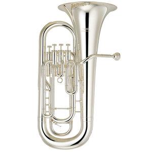 Yamaha YEP-321S Euphonium