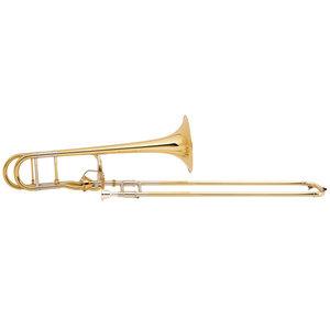 Vincent Bach 42AF Stradivarius Trombone