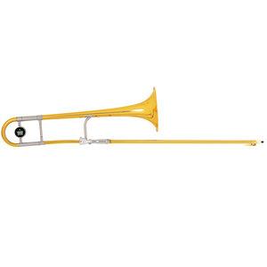 King 2102PL Legend 2B+ Trombone