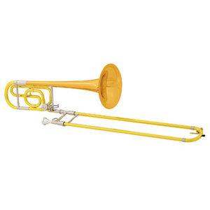 Conn 52H Artist Trombone