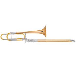 Conn 88HKO Symphony Trombone