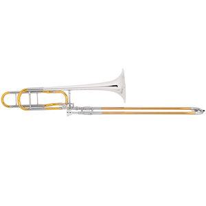Conn 88HSO Symphony Trombone