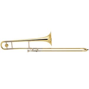 Vincent Bach 12 Stradivarius Trombone