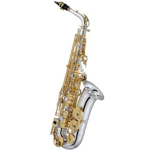 Jupiter JAS 1100 SG Q Altsaxofoon