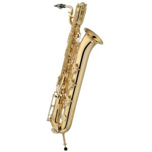 Jupiter JBS 1000 Baritonsaxofoon