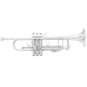 Vincent Bach 180S-43G Stradivarius Trompet