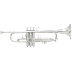 Vincent Bach LR180S-43 Stradivarius Trompet