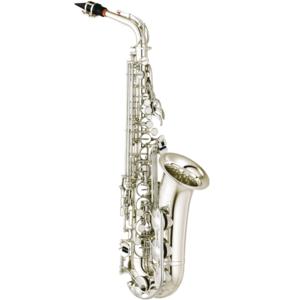 Yamaha YAS-280S Altsaxofoon