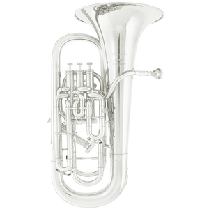 Willson 2960TA UK Celebration Euphonium