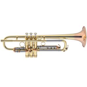 Geneva Signature Trompet (gelakt)