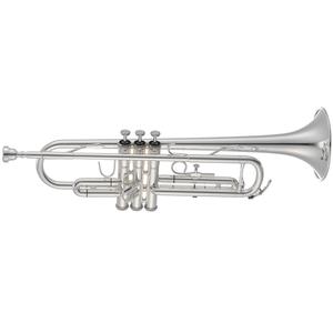 Jupiter JTR 700 RSQ Trompet