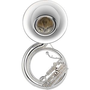 Jupiter JP 590 S Sousafoon