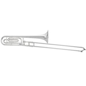 Jupiter JTB 1100 FSQ Trombone