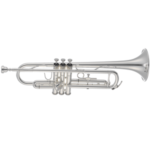 Jupiter JTR 700 RSQ Trompet - B-Stock
