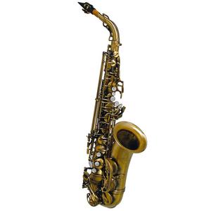 Stewart Ellis SE-710-ALB Altsaxofoon - B-stock