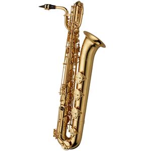 Yanagisawa B-WO1 Professional Baritonsaxofoon
