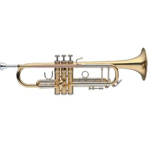 Levante TR5205 Trompet - B-stock