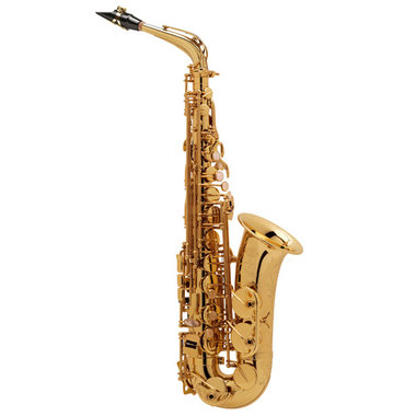 Selmer SA80 II Altsaxofoon