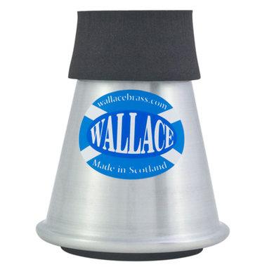 Wallace TWC-M17C