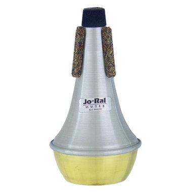 Jo-Ral TPT1B