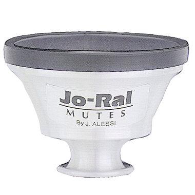 Jo-Ral TPT6