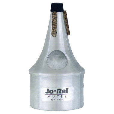 Jo-Ral TPT4A