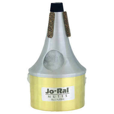 Jo-Ral TPT4B