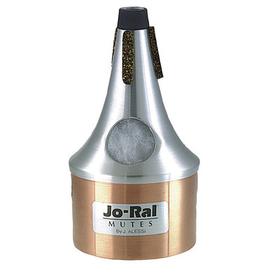 Jo-Ral TPT4C