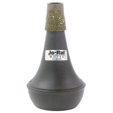 Jo-Ral TRB1P