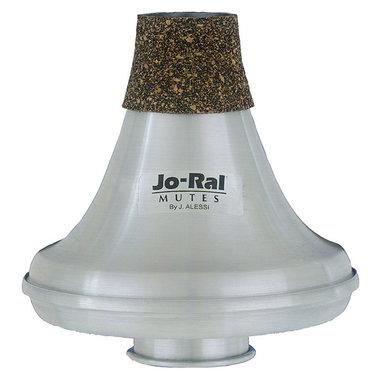 Jo-Ral TRBB5