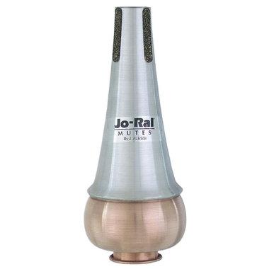 Jo-Ral FLU10C