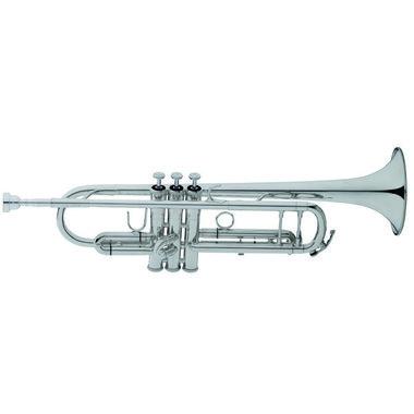 Jupiter JTR 1102 RS Trompet