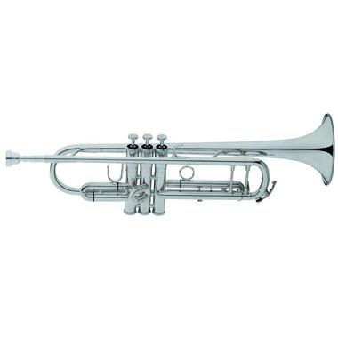 Jupiter JTR 1104 RS Trompet