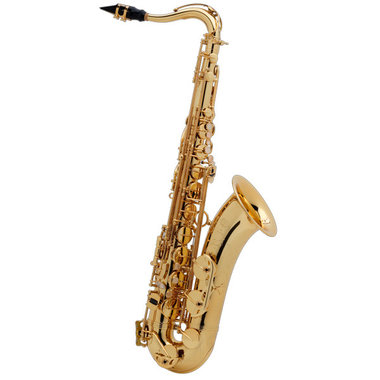 Selmer Reference Model 54 (goudlak) Tenorsaxofoon