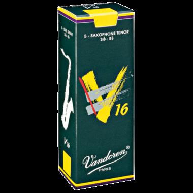 Vandoren V16 Tenorsaxofoon