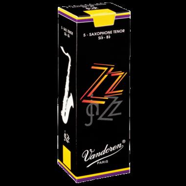 Vandoren ZZ Tenorsaxofoon