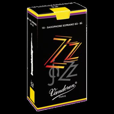 Vandoren ZZ Sopraansaxofoon