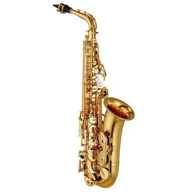 Yamaha YAS-480 Altsaxofoon