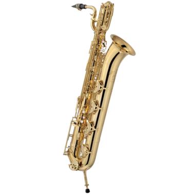 Jupiter JBS 1100 Baritonsaxofoon